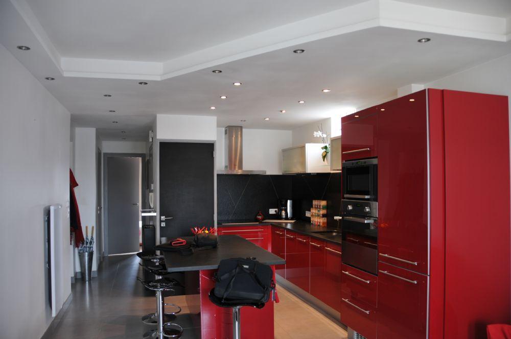 Vente appartement talensac nantes centre type 2 de 47 for Garage nantes sud