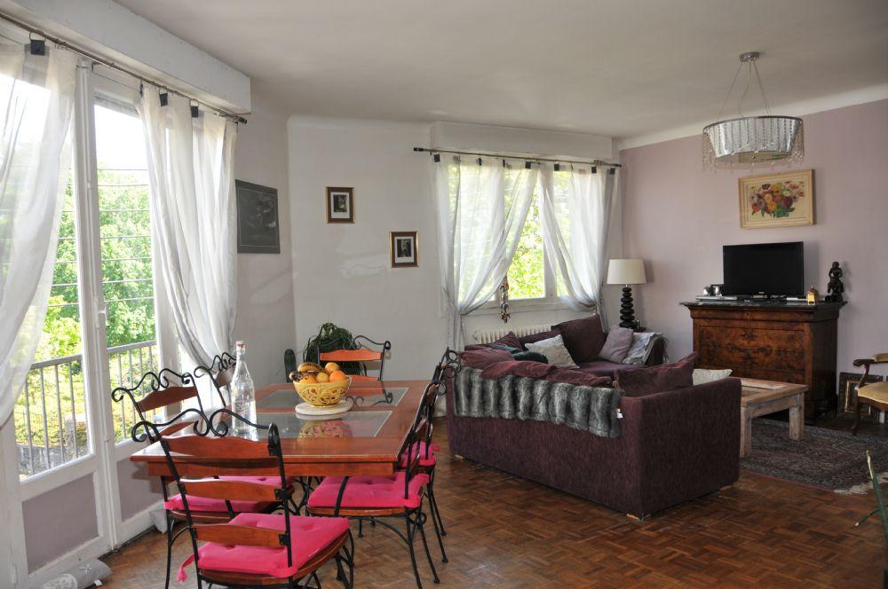 Vente appartement proce nantes centre proc appartement for Garage peugeot st aignan de grand lieu