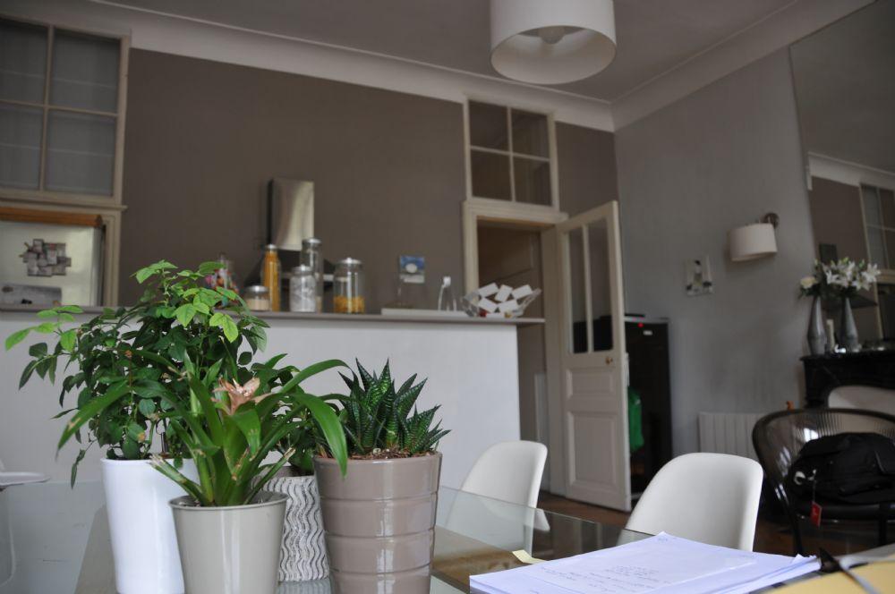 Vente appartement nantes centre nantes centre quai de for Garage peugeot st aignan de grand lieu