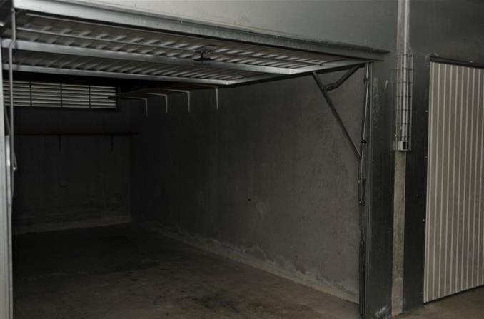 Vente appartement mellinet nantes centre mellinet appt for Garage nantes centre