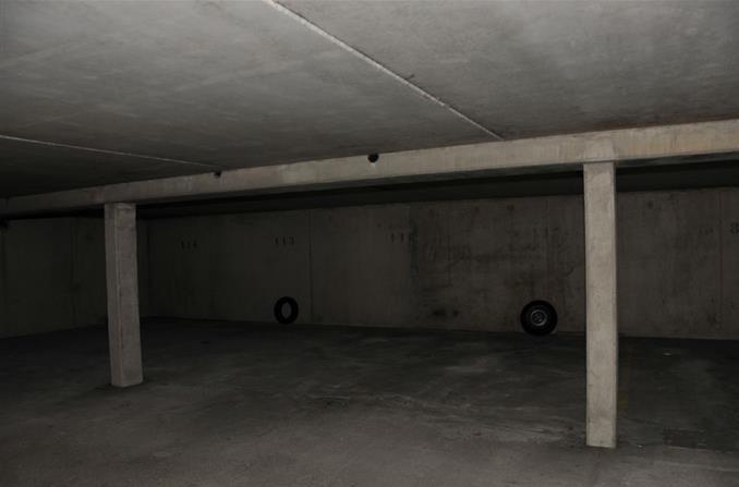 Vente appartement guist hau nantes centre bastille for Garage nantes centre